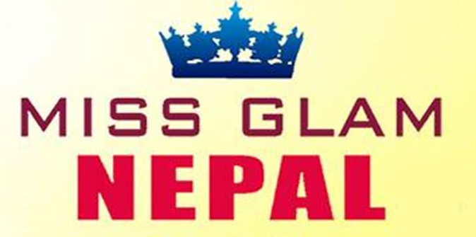 miss-glam-nepal-2014