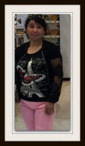 missing-manamaya-shrestha-_s